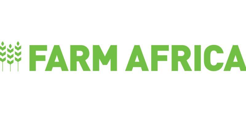 nfu17 logo - farm africa_39518