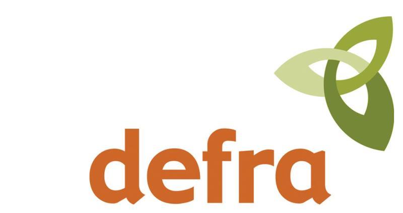 defra logo web crop_41492