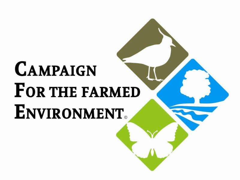 nfu16 - cfe logo, campaign for the farmed environment_31656