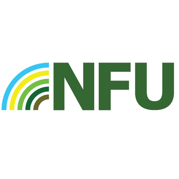 NFU logo square_12837