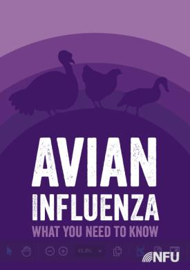 avian flu guide - front cover april 2016_34034