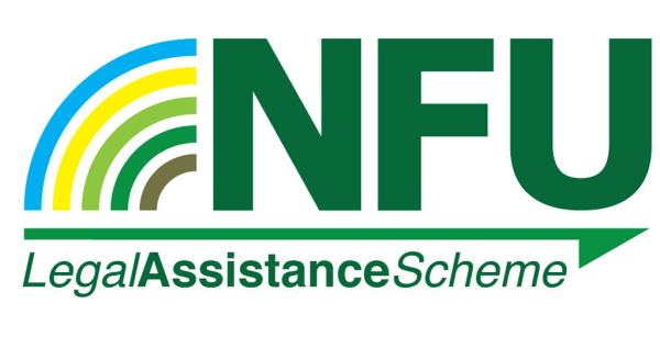 Legal Assistance Scheme (LAS)