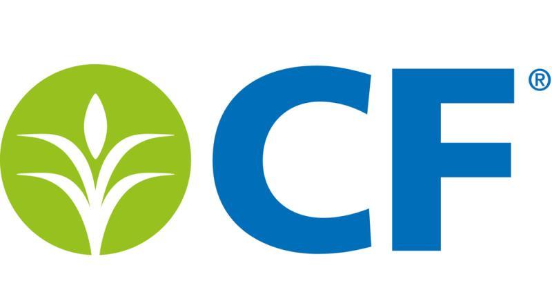 nfu17 logo - cf_39392