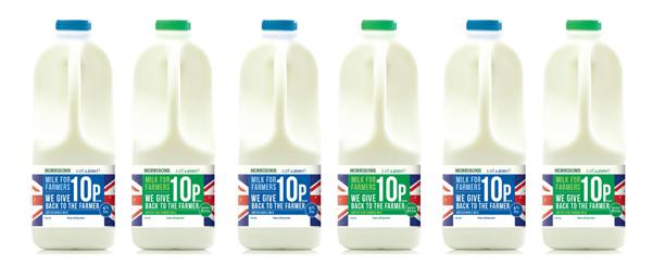 morrisons milk for farmers banner_30912