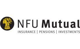 nfu16 - nfu mutual logo