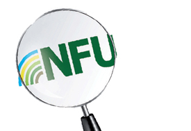 NFU magnifying glass logo 275 pix_14190