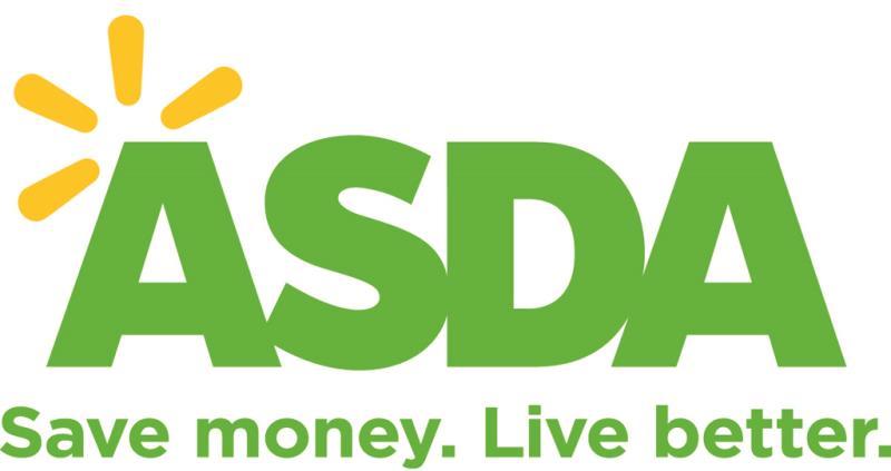 nfu17 logo - asda_39391