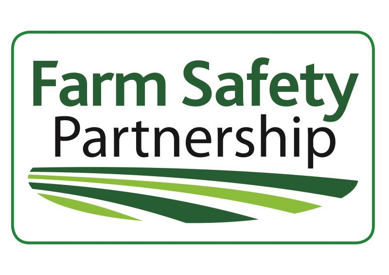 Farm Safety Partnership