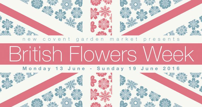 British Flowers Week 2016 logo_34752
