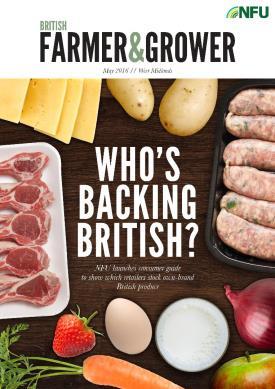 British Farmer & Grower May 2016_33847