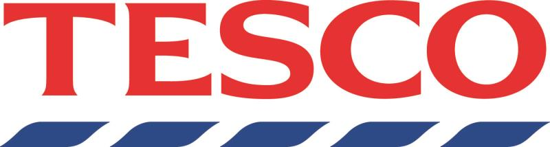 Tesco's reluctance to increase prices pays off with best quarterly sales in seven years