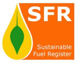 Sustainable Fuel Register_32386