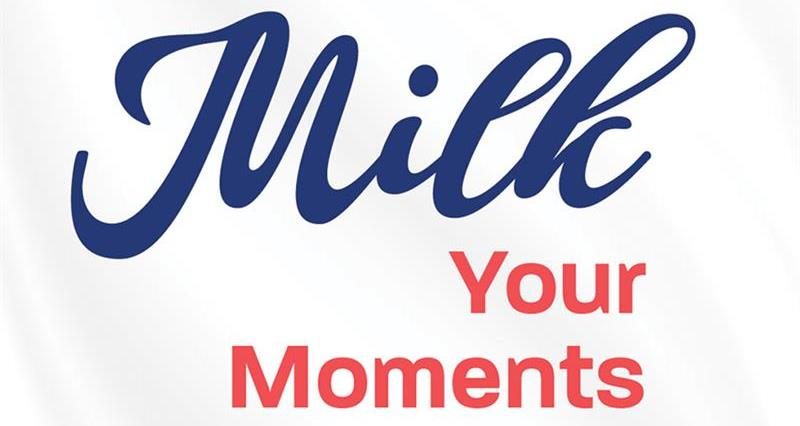 Milk your Moments logo_73886