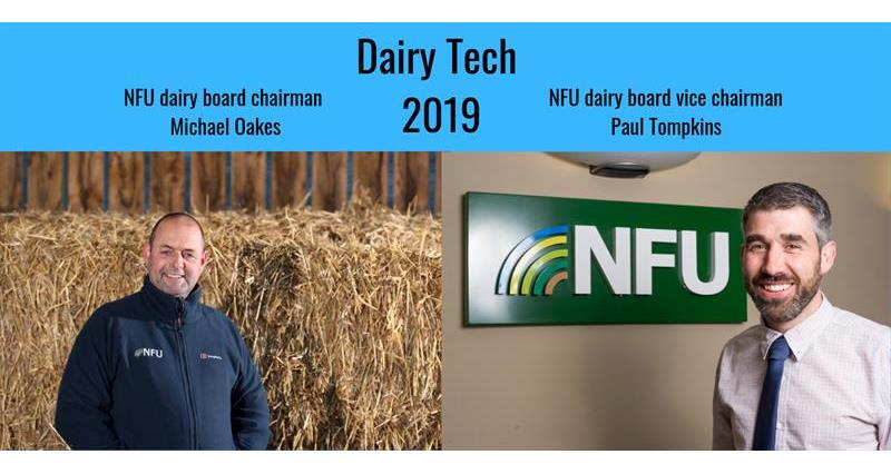 Dairy tech 2019_60840