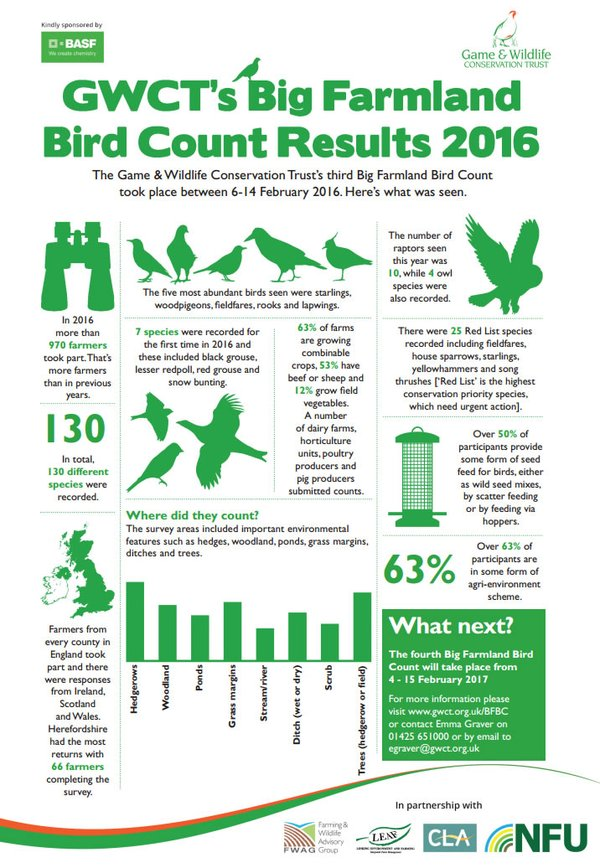 Big farmland bird count infographic_33529