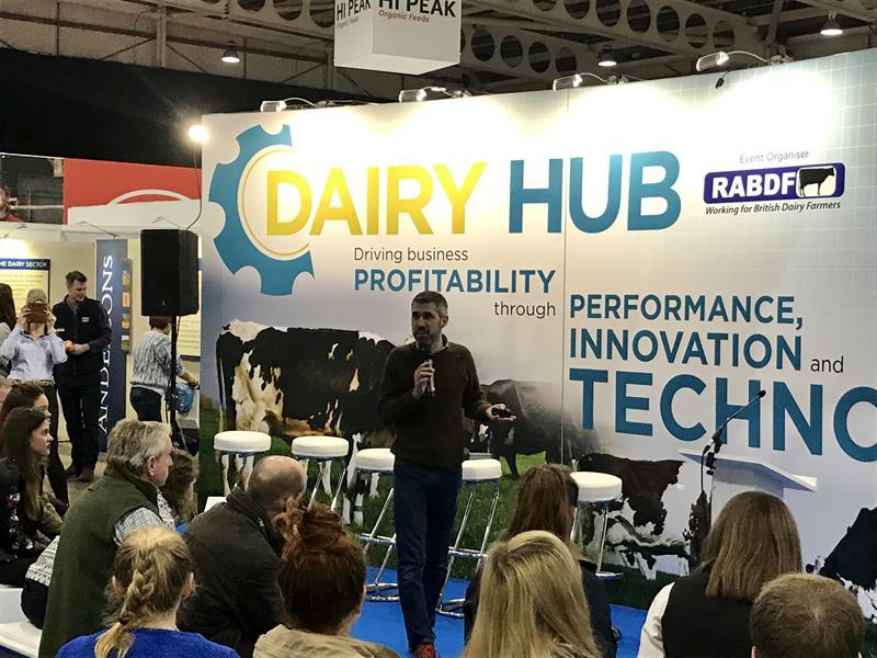 Dairy tech 2019_60869