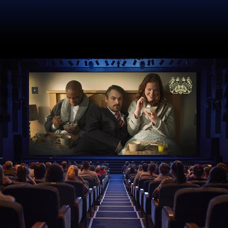 Cinema advert_62694