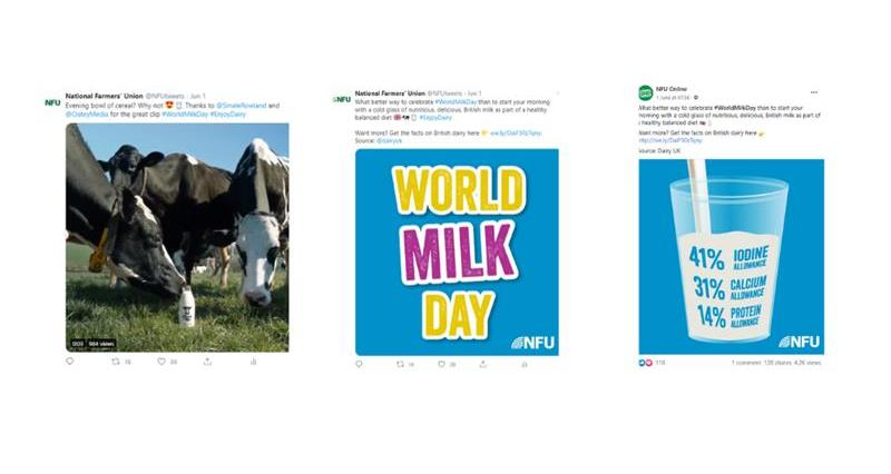 world milk day social montage_73645