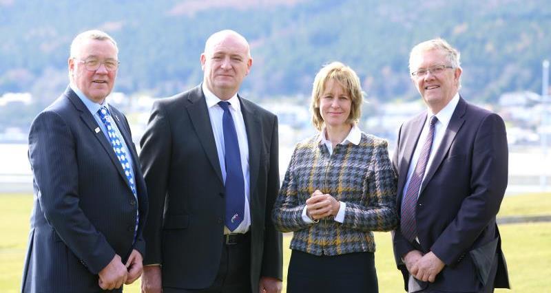 UK farming union presidents_58641