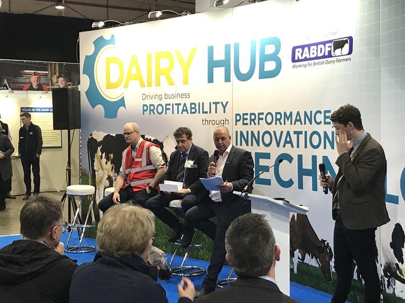 Dairy tech 2019 Michael Oakes_60868