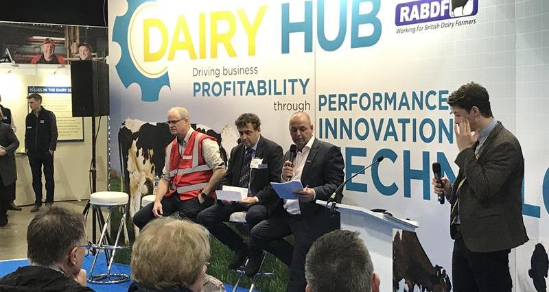 Dairy tech 2019 Michael Oakes_60868