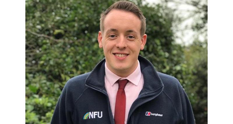 NFU Rural Policing Volunteer Adam Lovelock_63552