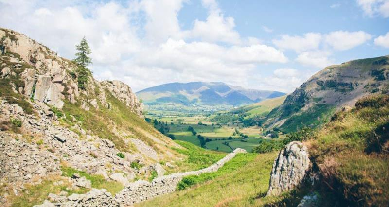 Lake District World Heritage Bid image_37890