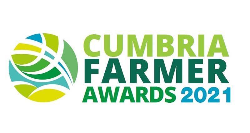 Cumbria Farmer Awards 2021 logo_73999