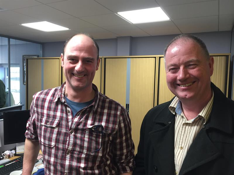 James Seedall and Douglas Wallbank_60975