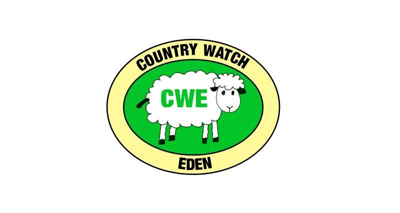 Country Watch Eden logo_31343