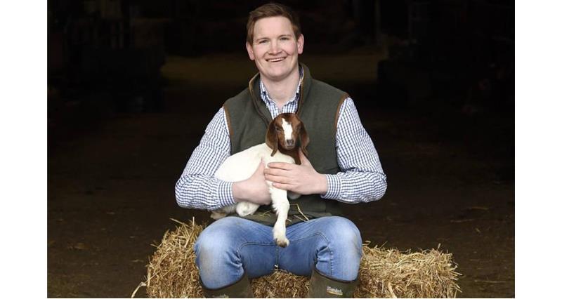 Chris Dickinson goats 2_43401