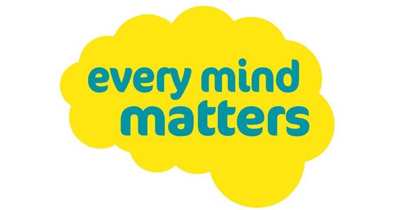 Every Mind Matters logo_73472
