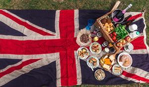 British food_74477