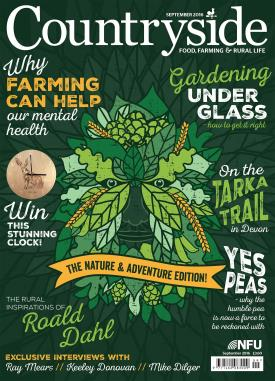 Front Cover Sept 2016_36782