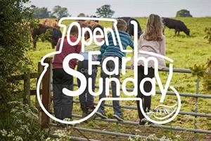 open farm sunday_73545
