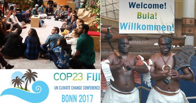 COP23 blog_48314