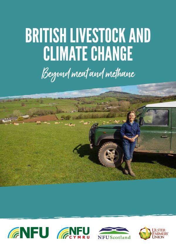 COP23 brochure cover_48246