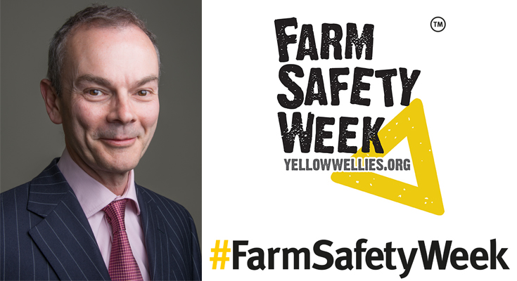 Thomas Price - Farm Safety Week 2018 Intranet_55510