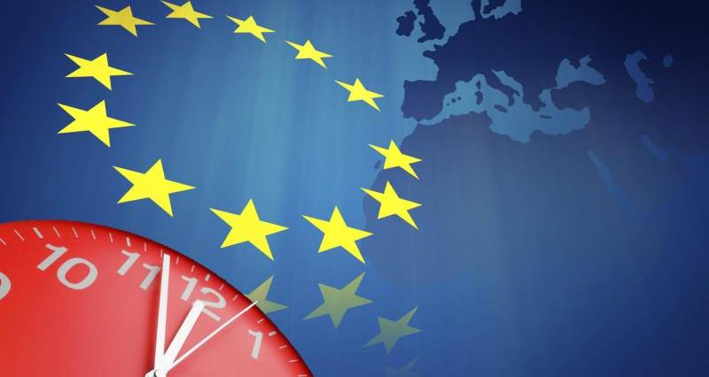 EU Referendum timeline_34534