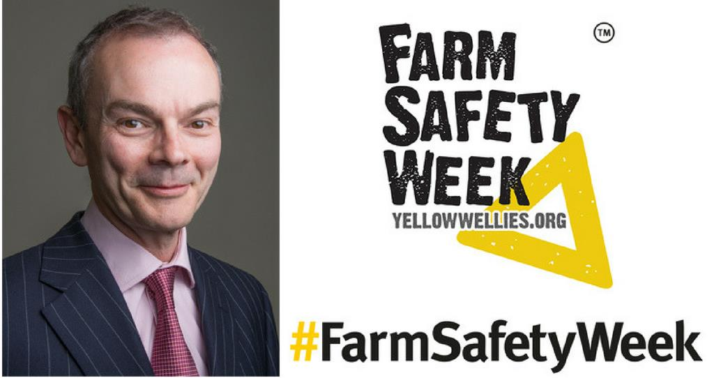 Thomas Price - Farm Safety Week 2018_55521