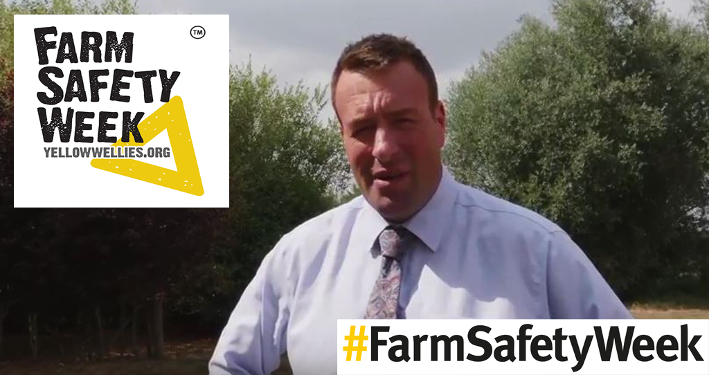 Stuart Roberts Farm Safety Week 2018_55598