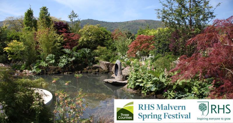 RHS Malvern Spring Festival 2018_52559