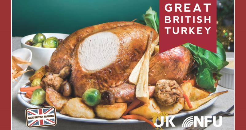 Great British Turkey_48262