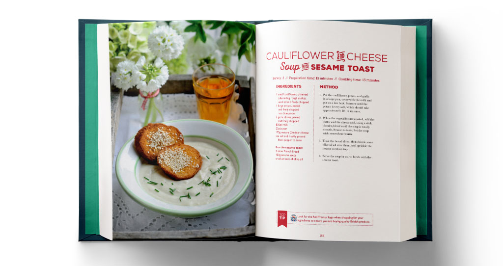 cauliflower and cheese soup_49855