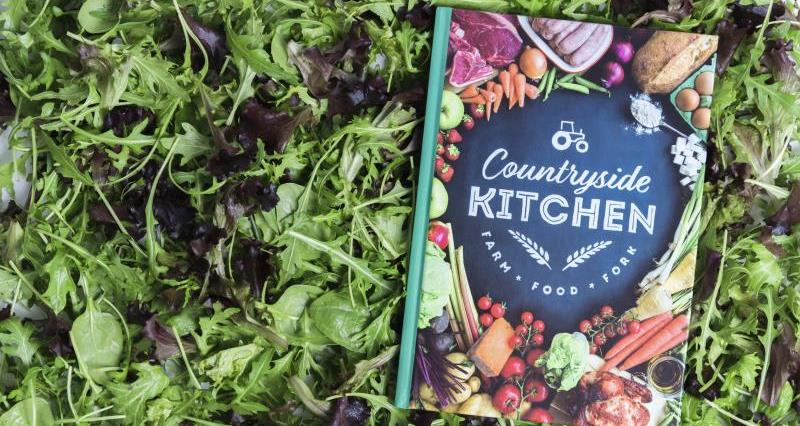 Meet the Countryside Kitchen farmers