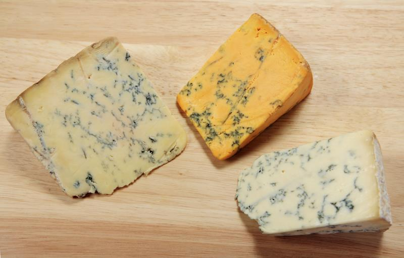 british blue cheeseboard_20000