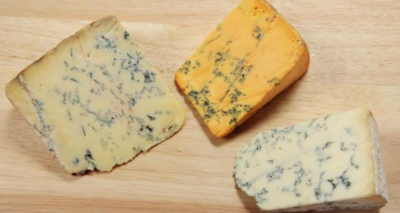 british blue cheeseboard_20000
