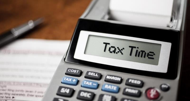 Substantial changes to Making Tax Digital announced