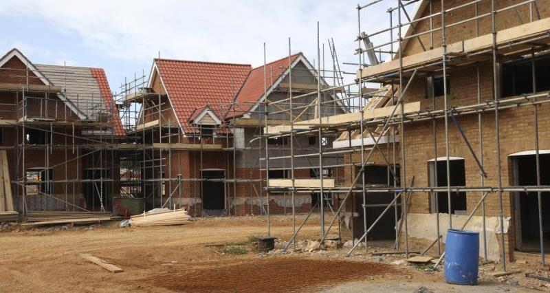 building site_7427