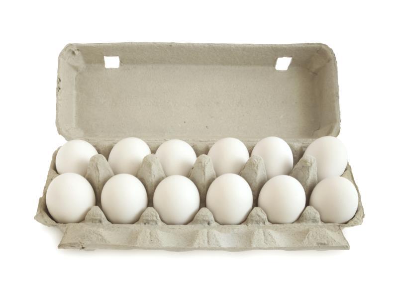 White eggs_11075